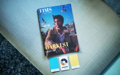 The National Crush – Rohit Sarraf